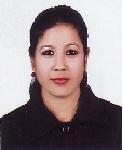 Mamata Shah